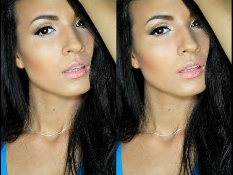 Sheer Pigment Lipstick by vincent longo #6