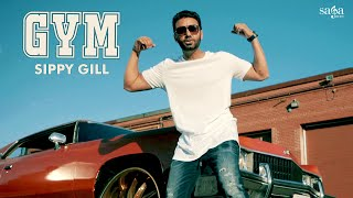 GYM (Mp3) | Sippy Gill | Deep Jandu | Happy Raikoti | TIGER | Latest Punjabi Songs 2016