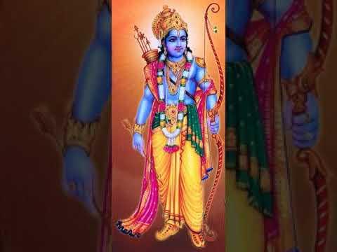 Chandrasekhara все видео по тэгу на igrovoetv online