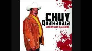 Chuy Quintanilla - Vendo La Coca, Vendo La Mota