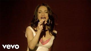 Sade   Pearls (Live 2011)