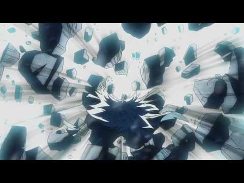 MOST ACTION PACKED AMV EVER! GUESS THE ANIME'S