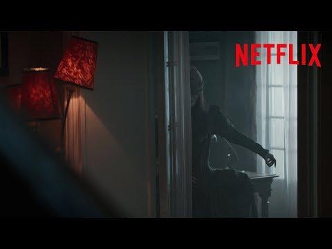 TV Trailer: Marianne (0)