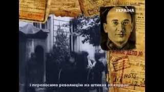 1941  Запрещенная правда  1 серия