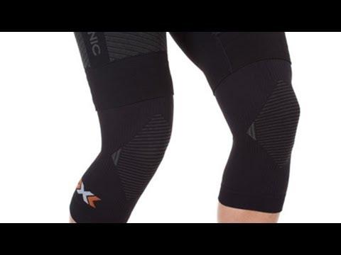 Arm - Beinlinge