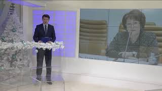 Людмила Талабаева посетит муниципалитеты края с рабочим визитом