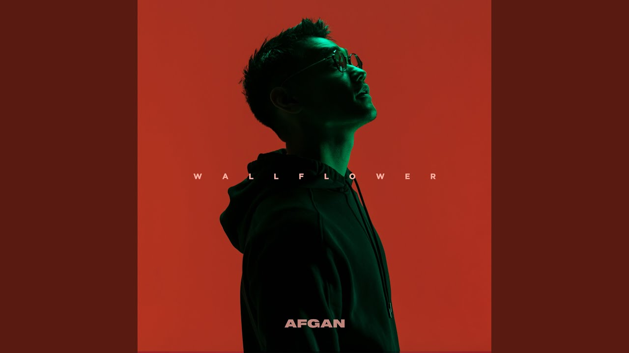 Afgan - If I Dont Have Your Love