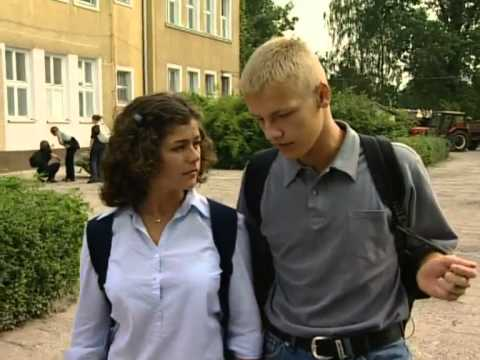 Kodowanie alkoholizm Jekaterynburg słoneczna