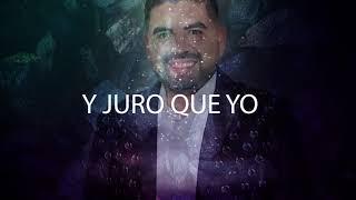 6. Dile Que No   La Original Banda El Limón (Audio Oficial)