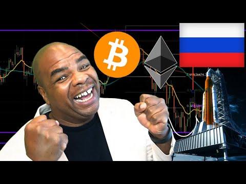 Nincs letéti játék lejátszás bitcoin