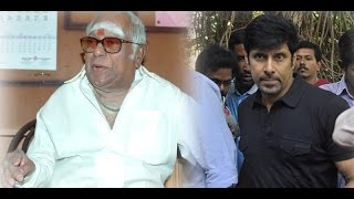 m s viswanathan death - मुफ्त ऑनलाइन वीडियो