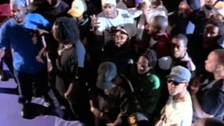 Tag Team - Whoomp! (There It Is) 1993