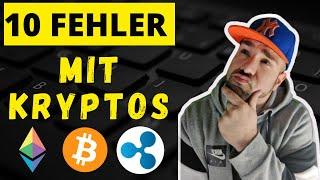 Kannst du jetzt XRP auf crypto.com kaufen?