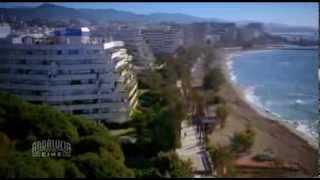 Video del alojamiento Casa Azahar