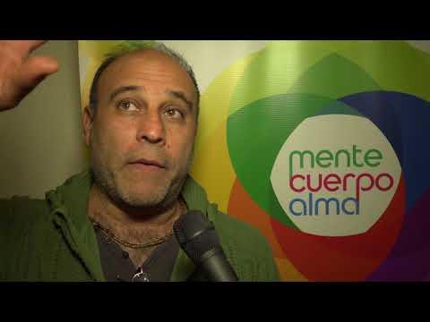 MCA Festival (Ivan Santandreu)