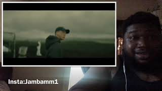 NF   The Search Reaction