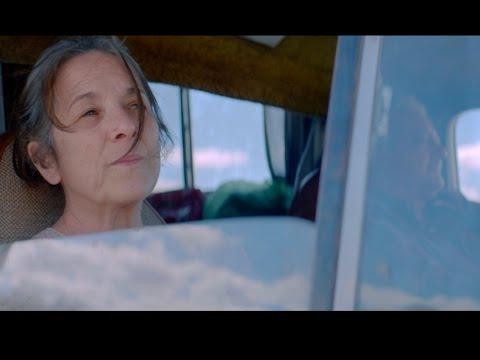 Movie Trailer: The Desert Bride (0)