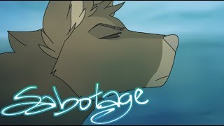 030 182 - Sabotage