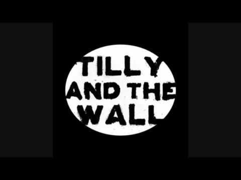Tilly And The Wall - O MP3 Music Download - CD