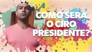 Guilherme – Minas Gerais
