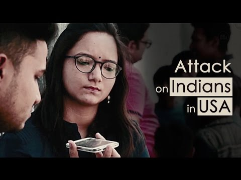 People Of My Country: Proud To Be An Indian- Short Movie