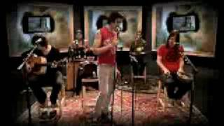 All American Rejects covering Womanizer by Britney Spears
