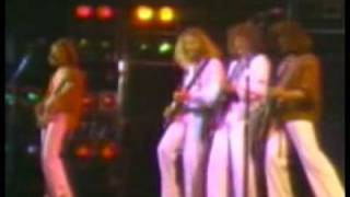 ~APRIL WINE~ I LIKE TO ROCK & ROLLER