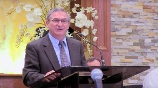 Pavel Pop Predică