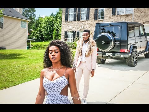 Download Chief Obi - Carry Go ft. Olamide (Official Video) Mp4 HD Video and MP3