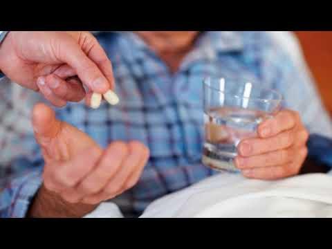 Выживает ли вирус гепатита в воде