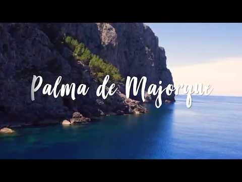 mp4 Success Voyages, download Success Voyages video klip Success Voyages