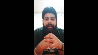 Softpulse Infotech - Video - 3