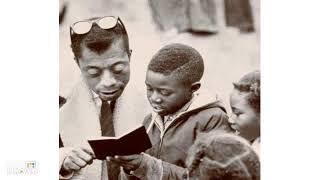 Alicia Keys - We Gotta Pray - Correlation to James Baldwin