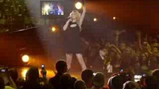 Taylor Swift - Picture To Burn (Live)