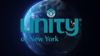 Unity New York Promo
