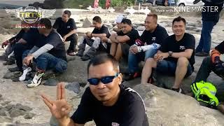 Pantai Papuma Dadi Kenangan