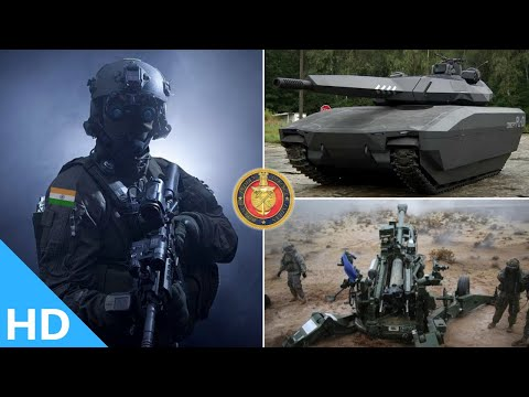 Indian Defence Updates : 1st Special Operations Unit Ready,FICV FRCV By 2026,Sarang EW On New Ka-31