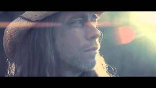 Video Imodium - Nad Berlínem (official clip)