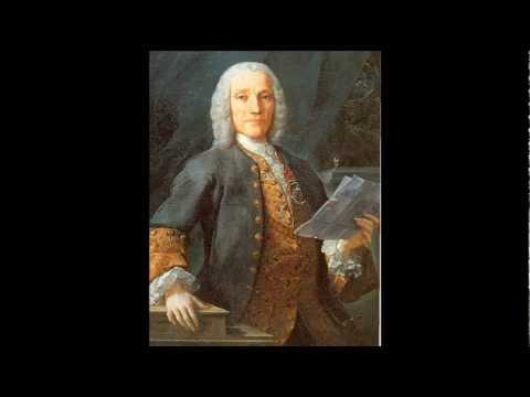Sonata in D Major K.491 / L.164 (Song) by Domenico Scarlatti
