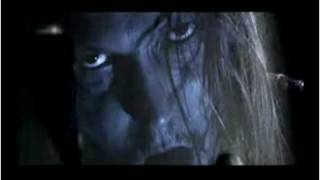 HYPOCRISY - Scrutinized (OFFICIAL MUSIC VIDEO)