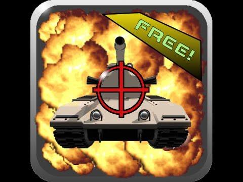 Video of ☆ Angry Hero Tank ☆