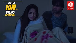 New Short Film 2018    Periods    Arsh Deol Maahi khan   MANISH BHUSHAN MISHRA