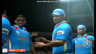 Top 5 Best Cricket Games for PC