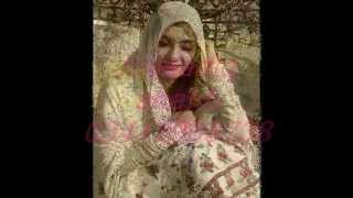 poshto sad song sardar ali takkar ....must watch....