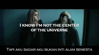 Gambar cover Linkin Park (feat. Kiiara) - Heavy Lirik bahasa indonesia