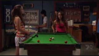 Home And Away 4788 - Part 2
