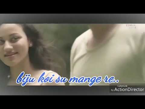 Dhimo Varsad Whatsapp Status Video