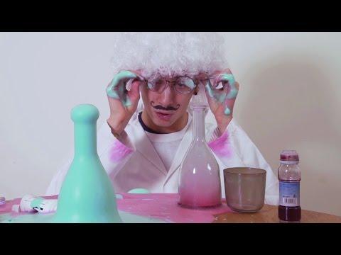 Sesso film porno Infermiera