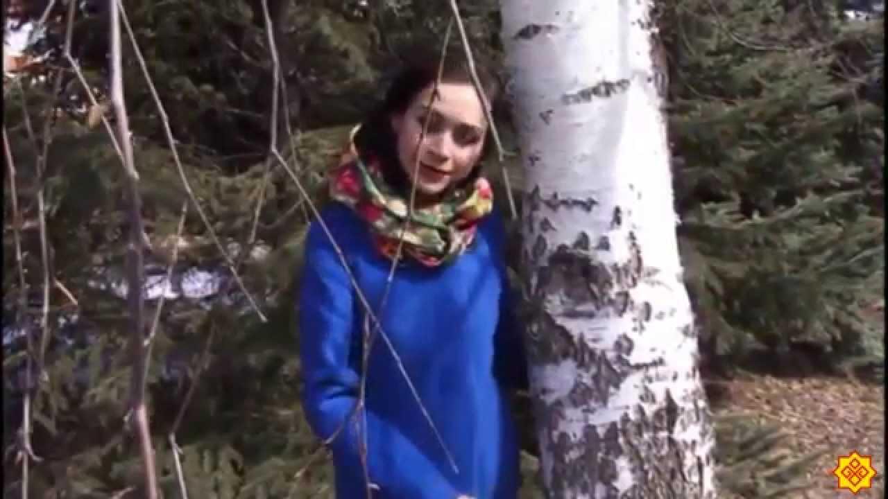 Алиса Ахахпи — Юрату турри