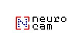 What Was Neurocam?   Internet Mysteries